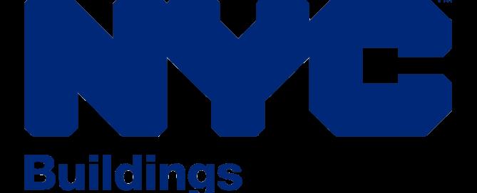 dob_logo