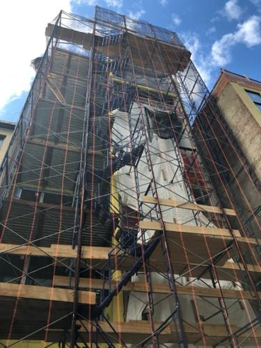 Exterior Renovation11