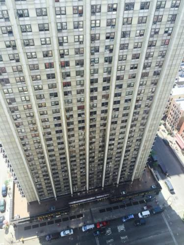 Exterior Renovation50