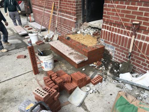 Exterior Renovation52