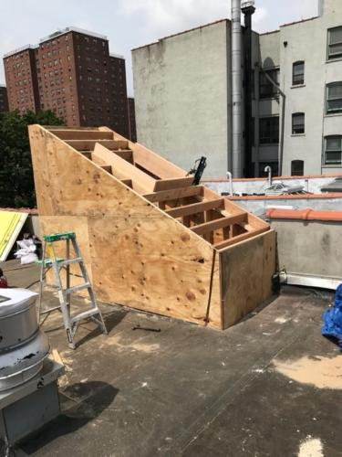 Roofing18