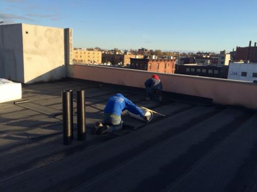 Roofing21