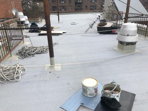 Roofing25